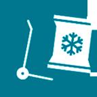 cadena-de-frio zulimar