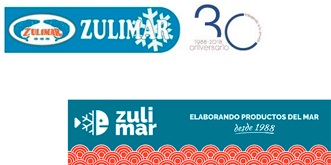 logos-zulimar