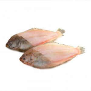 zulimar peluda
