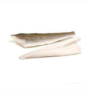 zulimar bacalao congelado