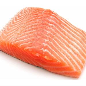 zulimar salmon